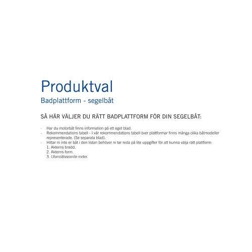 produktval_bps_1
