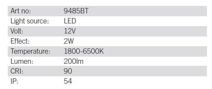 infonovable-1-710x300