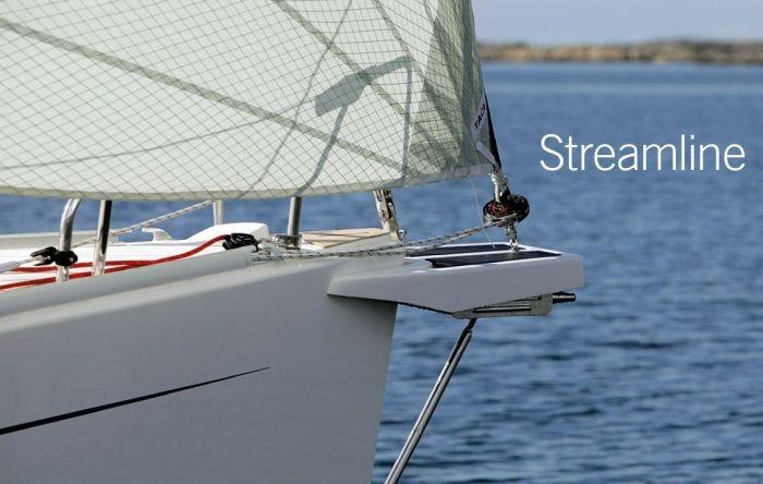 streamline1-700x444
