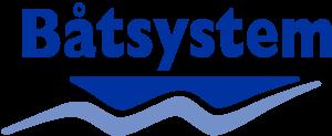 B_TSYSTEM-LOGO-BLUE