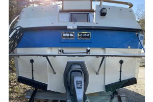 Flipper 760