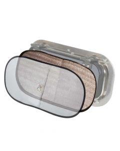 Fukt /värmeisolering för portlights – small #6330