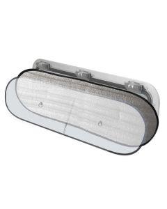 Fukt / värmeisolering för portlights – large #6335