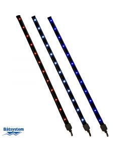 Flat Striplight 300 mm
