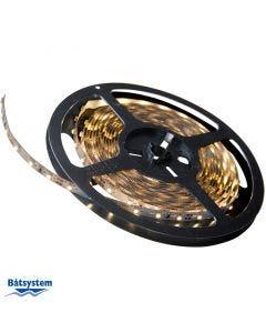 LED Tejp 300