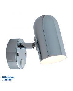 Bayspot Läslampa LED