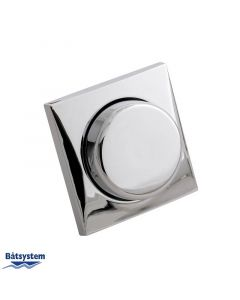Twilight Dimmer LED