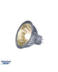 MR16 Reflektorlampa 12V