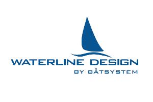 Waterline_Design_Logo_2