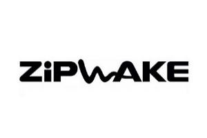 Zipwake_logo_1
