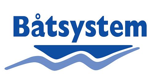 batsystem_logo3