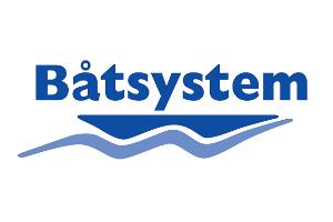 batsystem_logo_1
