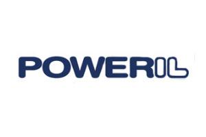 poweril_logo_2