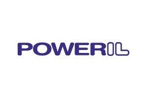 poweril_logo_300x200