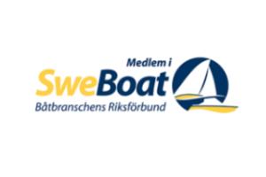 sweboat_300x200