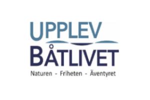 upplev_batlivet_300x200