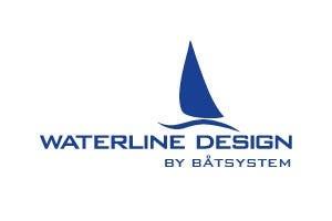 waterline_design_logo_300x200