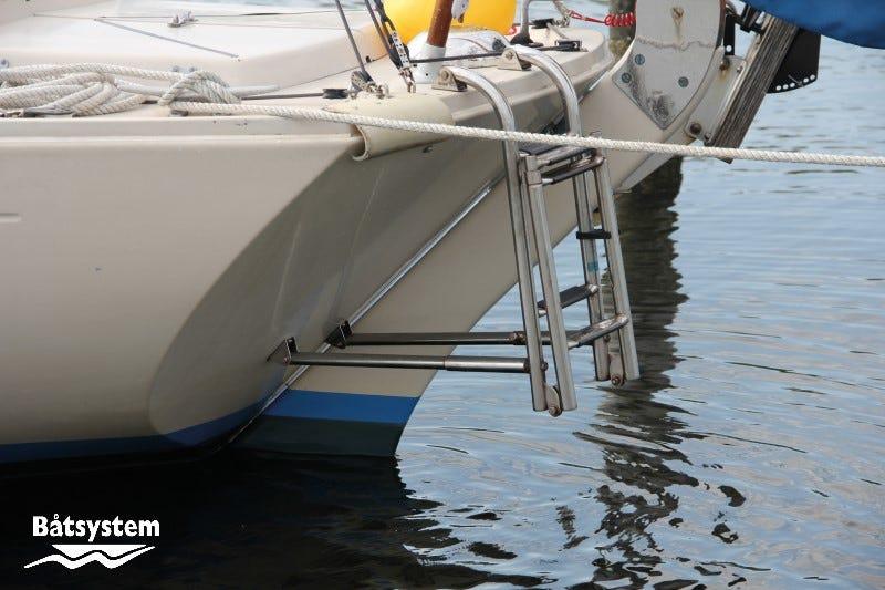 IF-båt